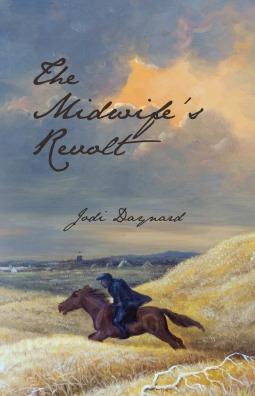 The Midwife's Revolt
