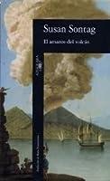 El amante del volcán