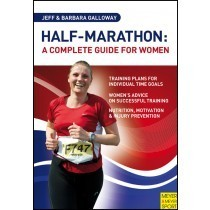 Half-marathon-a-complete-guide-for-women