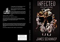 Infected (Click Your Poison, #1)