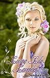 Loving Lily Lavender (Lavender, #1) ebook download free