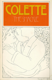 The Shackle