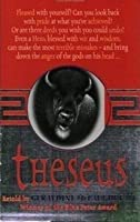 theseus a true hero A true hero, theseus chose haskell as the language to implement the company's  redeeming product in of course, exploring the labyrinth of the minotaur was to.