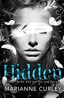 Hidden (Avena, #1)