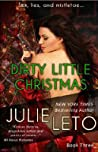 Dirty Little Christmas (Marisela Morales/Dirty, #3)