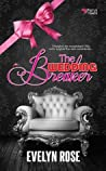 The Wedding Breaker