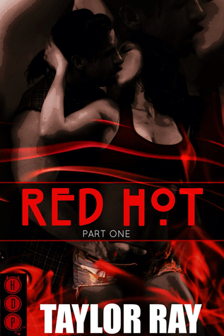 Red Hot Part One