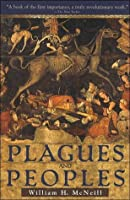 Plagues and Peoples