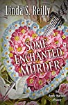 Some Enchanted Murder: An Apple Mariani Mystery audiobook download free