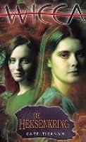 De Heksenkring (Wicca, #2)