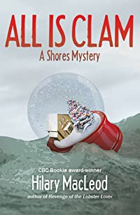 All is Clam