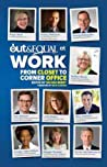 Out & Equal at Work by 36 LGBT Professionals and A...