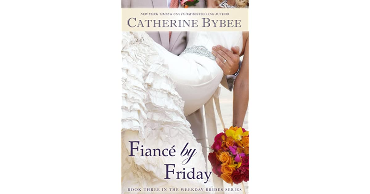 Not quite dating catherine bybee epub download