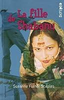 La fille de Shabanu