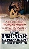 Premar Experiments