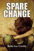 Spare Change (Wyattsville, #1)