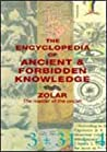 Zolar's Encyclopedia of Ancient and Forbidden Knowledge