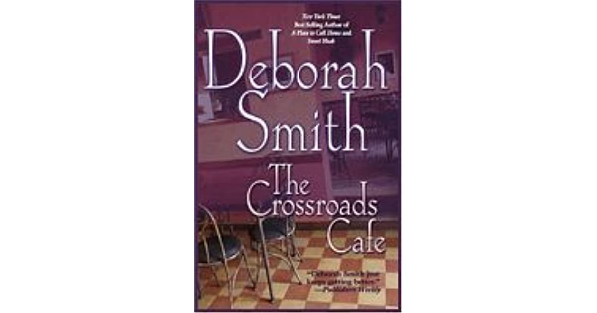 a place to call home by deborah smith reviews a place called home book Goodreads