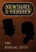 Newbury and Hobbes The Annual 2013