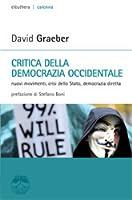 Critica della democrazia occidentale