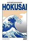 Hokusai by Shotaro Ishinomori
