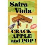 Crack Apple And Pop!
