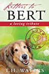 Letters to Bert