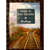 Star in Our Hearts Findings