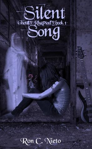 saylent song