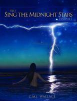 Sing the Midnight Stars (Rift, #1)