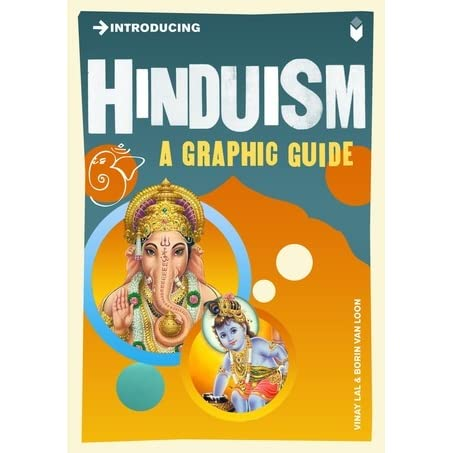 a discussion about the history of hinduism Alternate history discussion  how to: paganism as a hinduism cognate in europe discussion in  (to the extent you can talk about hinduism at the .