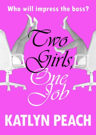 Двух работа для девушек в работа для моделей от 46 размера