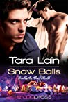 Snow Balls (Balls to the Wall, #4) ebook download free