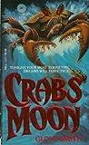 Crabs' Moon
