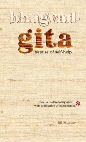 Bhagvad-Gita Treatise of Self-help