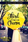 Third Time's the Charm (Aliso Creek #2)