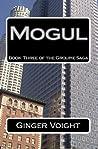 Mogul (Groupie, #3)
