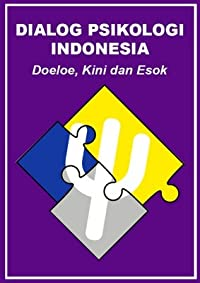 Dialog Psikologi Indonesia