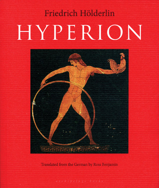 Hyperion; or, The Hermit in Greece