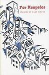 For Keepsies by Gary Fincke