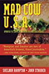 Mad Cow USA: The Unfolding Nightmare