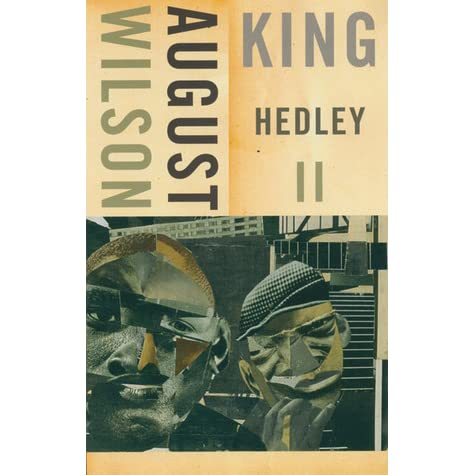 King hedley ii by august wilson fandeluxe Choice Image