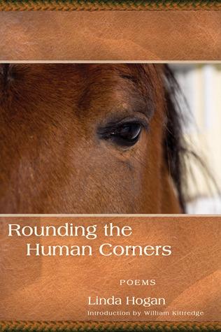 Rounding the Human Corners