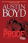The Proof: A Novel