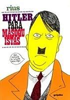 Hitler para masoquistas