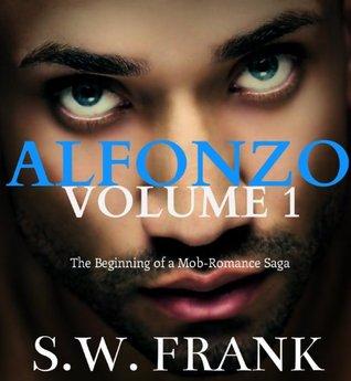 Alfonzo  pdf