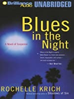 Blues in the Night (Molly Blume #1)