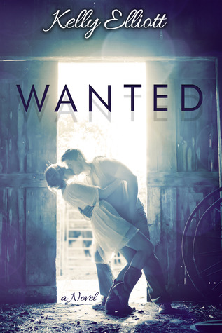 Image result for wanted by kelly elliott