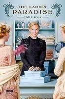 The Ladies' Paradise (Les Rougon-Macquart, #11)