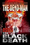 The Black Death (The Dead Man #14)